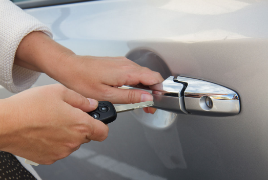 mobile locksmith Canberra